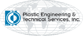 Plastic Engineering & Technical Services, Inc.
